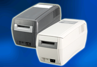 STAR Rewrite Card Printer